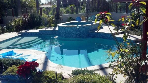 Ingalls Pool (1)