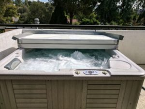 Hot Tub Repair San Diego