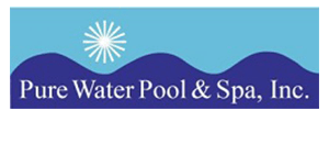 Pure Water Pool & Spa, INC